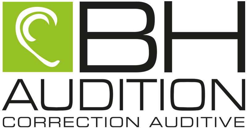 BH Audition