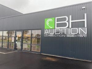 www.bh-audition.fr-centre-auditif-label-maitre-audio-aide-auditive-test-auditif-en-ligne-facade
